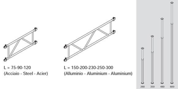 puntelli-in-alluminio-alta-portata-alu-cp-dettagli (1)