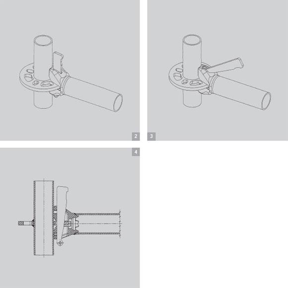 ponteggi-multicom-dettagli
