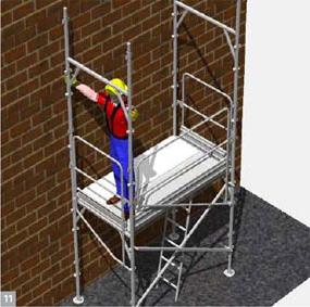 ponteggi-risk-free-montaggio-11