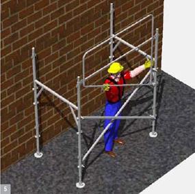 ponteggi-risk-free-montaggio-5