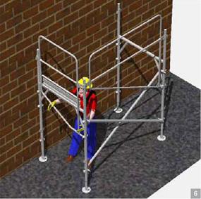ponteggi-risk-free-montaggio-6