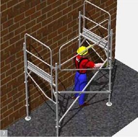 ponteggi-risk-free-montaggio-7